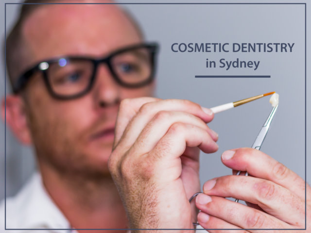 ABS-BLOG-cosmeticdentistry