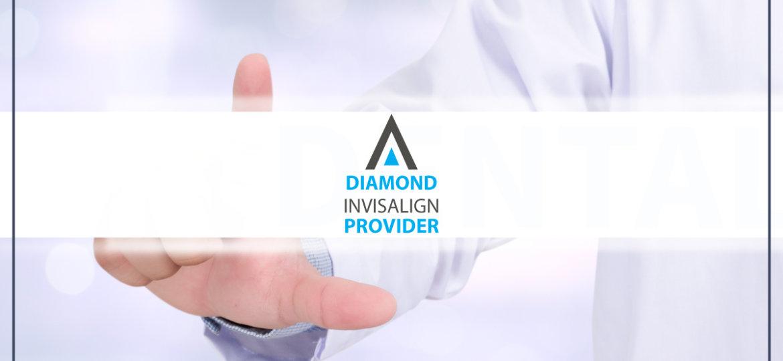 ABS-BLOG-DIAMOND