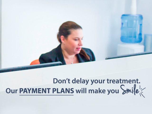 paymentbanblog