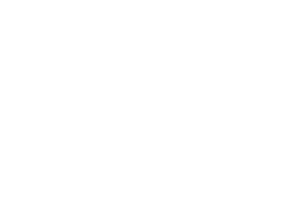A Better Smile Dental Centre